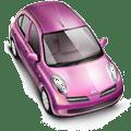 Авто/мото транспорт