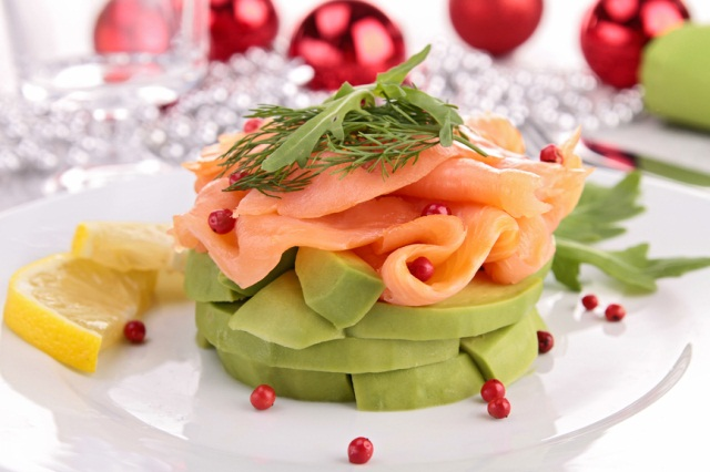 Рецепты Диетических Салатов, ешь салаты сиди на диете.