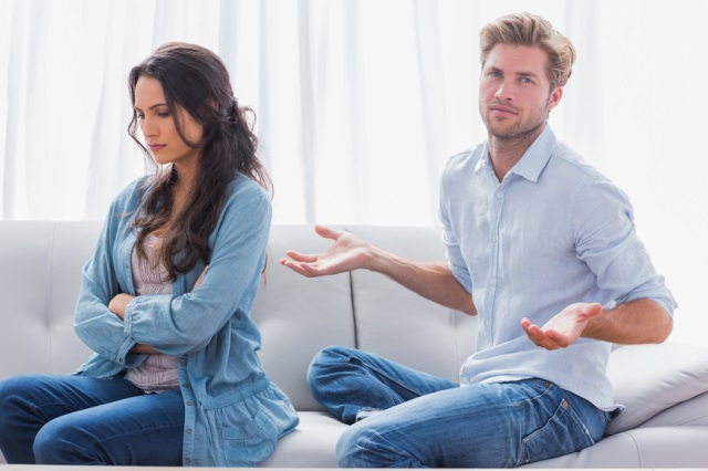 Dating a Divorced Man - Dating and Relationship Advice