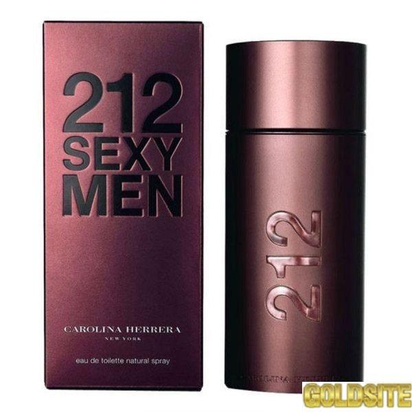Голландия=212 Sexy men Carolina Herrera=супер цена