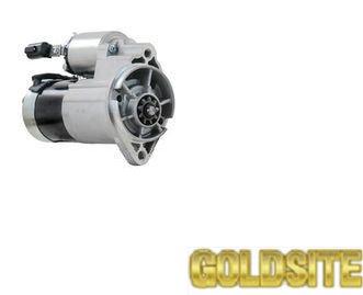Стартер Инфинити QX,  Nissan Ниссан 3, 3л;  с 1996 года