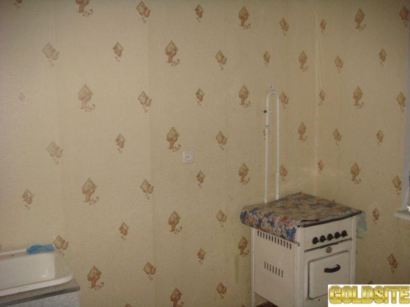 Продам квартира - 2 х комнатная Калита