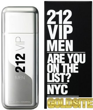 хит продаж=Carolina Herrera 212 VIP men=Голландия