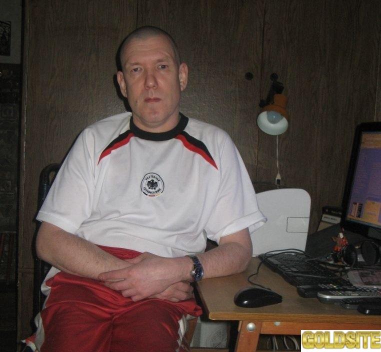 Комм.  аналитика - Гринев Дмитрий Владимирович.