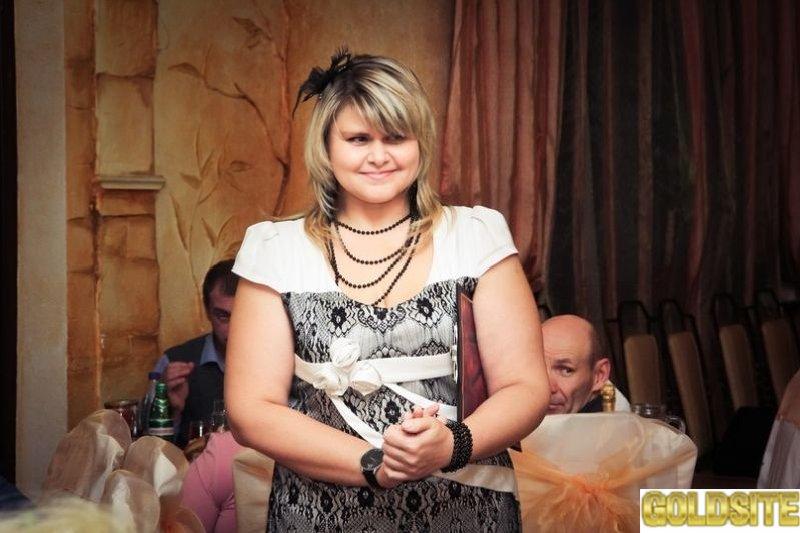 Ведущая на свадьбу Днепропетровск