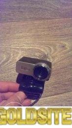 Web камера Sven IC-650 Web