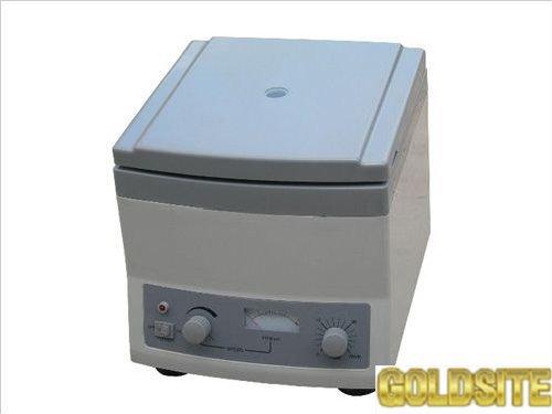 Центрифуга лабораторная модель 80-2