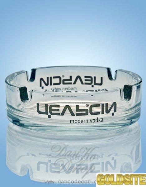 Декорирование стеклянных изделий для сегмента HoReCa и Private Label