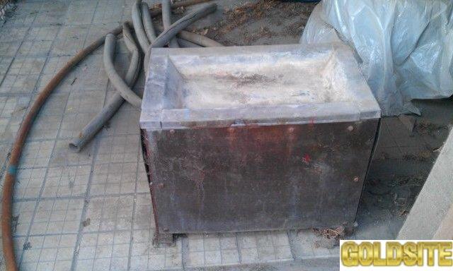 Эллектро печь для сауны бу