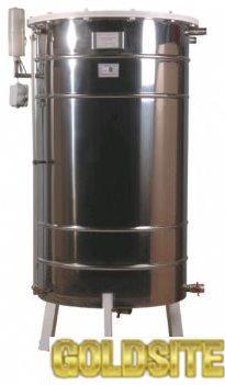 Сборник для хранения очищенной воды С-240