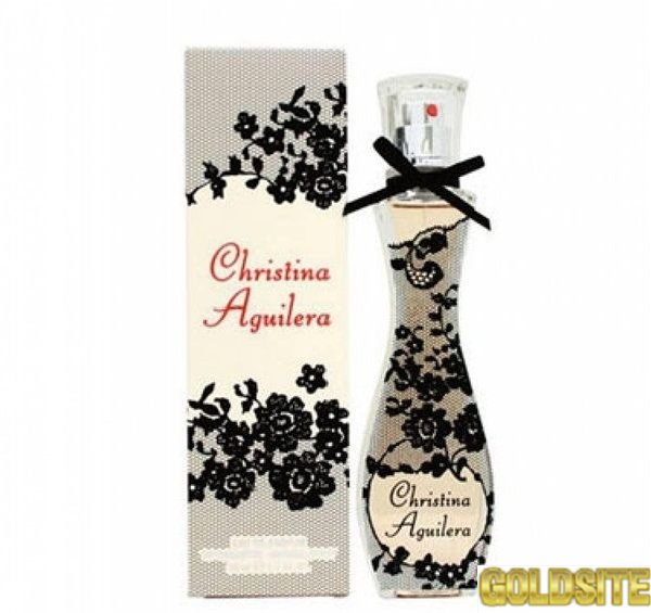 Голландия==Christina Aguilera Christina Aguilera=супер цена