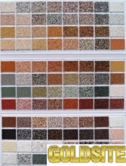 Мозаичная штукатурка для цоколей и фасадов.  Термо браво,  фаст,   мармурит,  примус,  кема