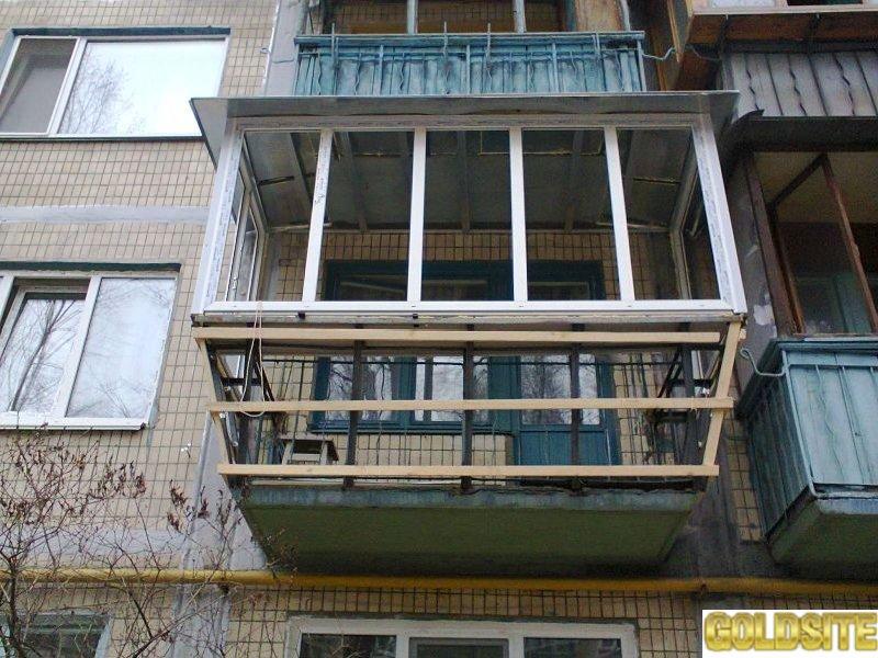 Ремонт отделочные работы квартиры,      дачи офиси