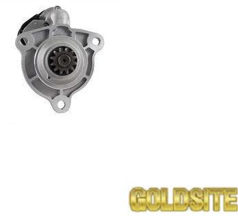 Стартер Скания Р480 (Scania R480) ;  двигатель 12. 7;  бош 0001241001