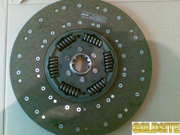 Запчасти на спецтехнику,  ремонт двигателя  Tatra  (Татра) .