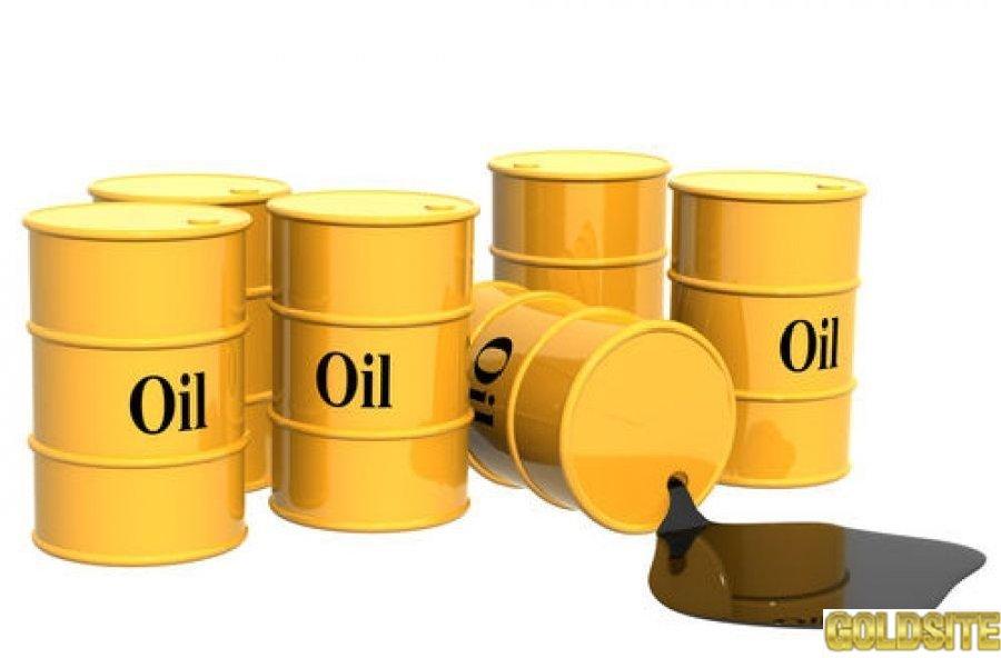 Отработанное масло,  купим.  Моторное и индустриальное масло.