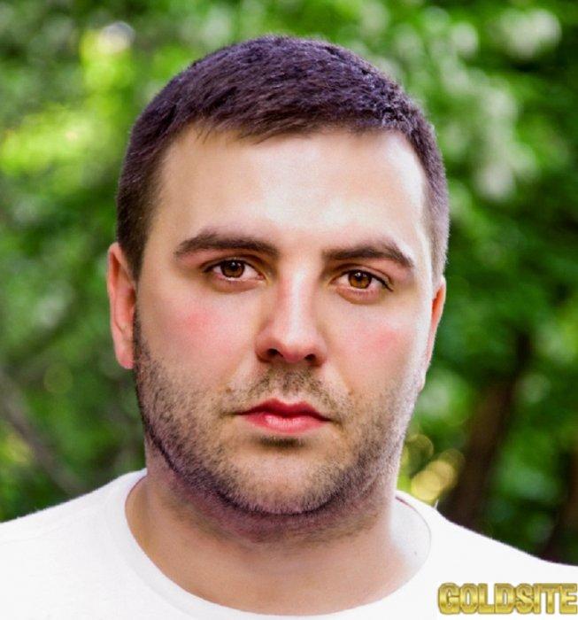 Групповая психотерапия панических атак Киев