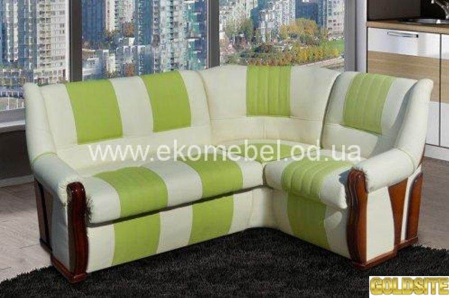 Мебель со склада в Одессе - магазин Эко Мебель