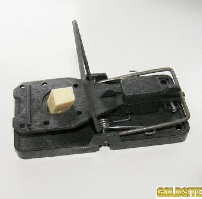 Мышеловки Гарант-100% защита дома от мышей.   Купить недорогие мышеловки.   Мышеловки нового поколен