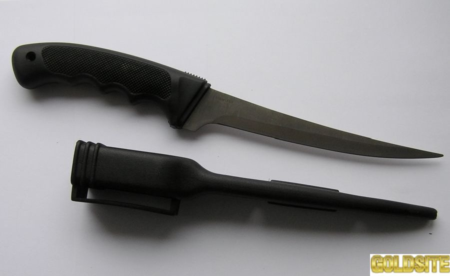 Надежные,  удобные,  недорогие рыбацкие ножи в широком ассортименте.  Купить хороший нож рыбака