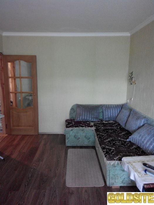 Продам 2 комнатную квартиру,  Салтовка,  603 м/р.  Красивое состояние,  добрые соседи,