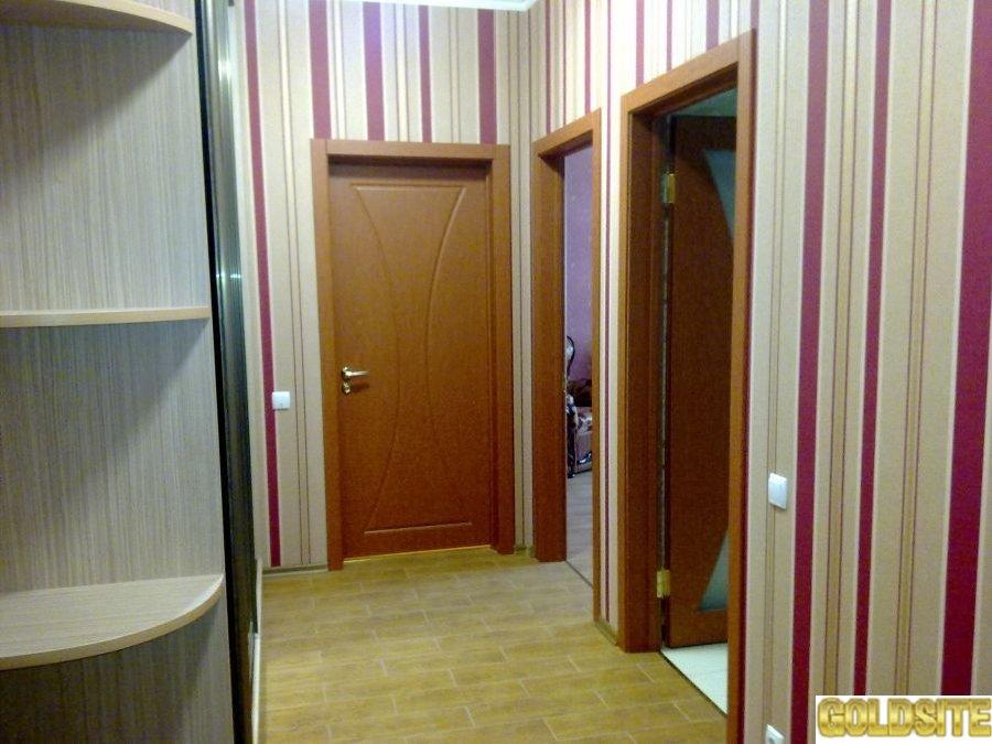 Продам любителю комфорта и наслаждений 1комнатную квартиру в новострое на Северной Салтовке