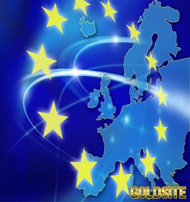 Паспорт гражданина Литвы.  Иммиграция ЕС с гарантией