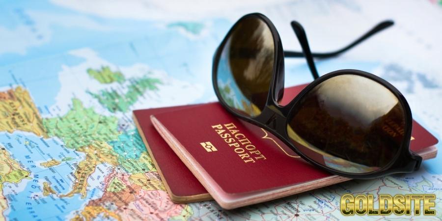 Оформить гражданство Болгарии