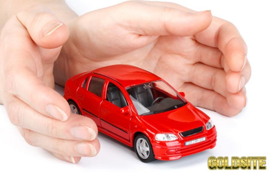 Страховка авто с иностранными литовскими,  немецкими номерами