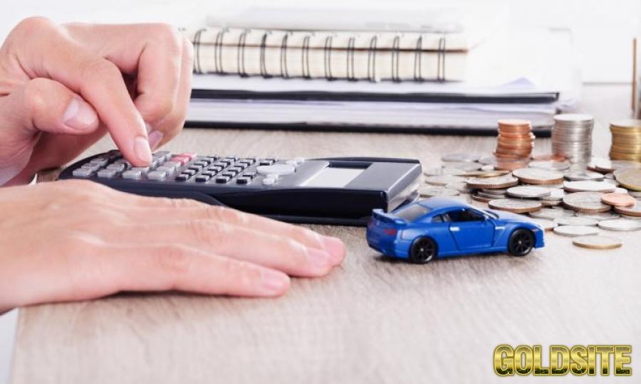 Страховки для иностранных авто