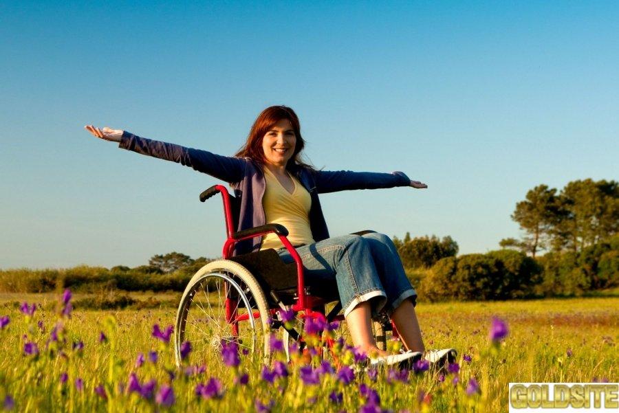 Рассеянный склероз.   Метод лечения рассеянного склероза от….
