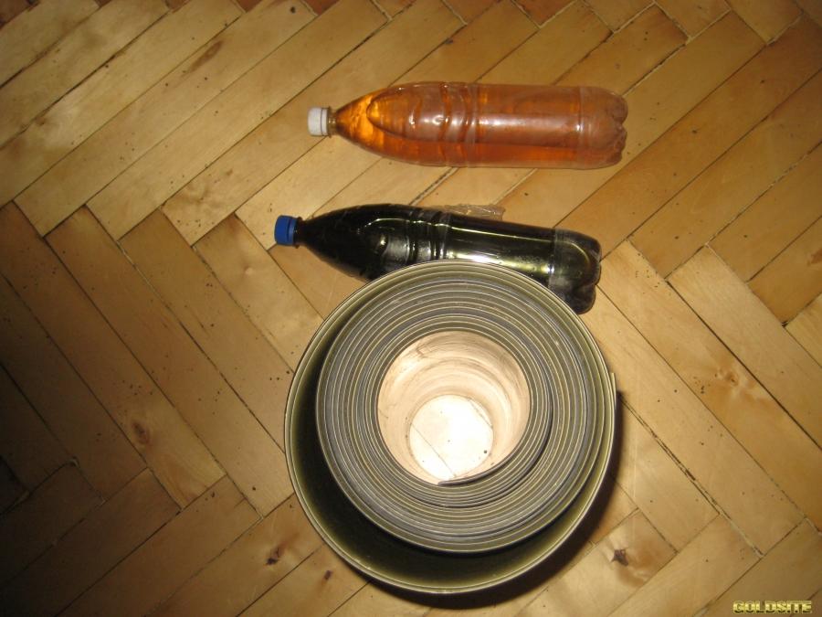 маты компенсационные теплотрасс, фетр, термоватин