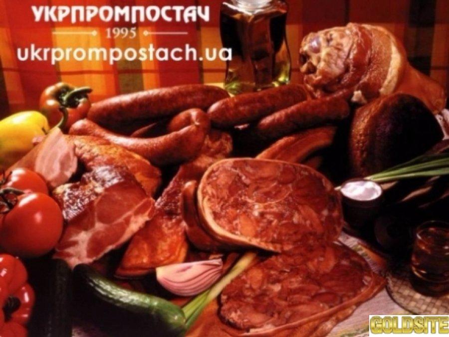 В магазины колбасной и мясной продукции требуются продавцы.