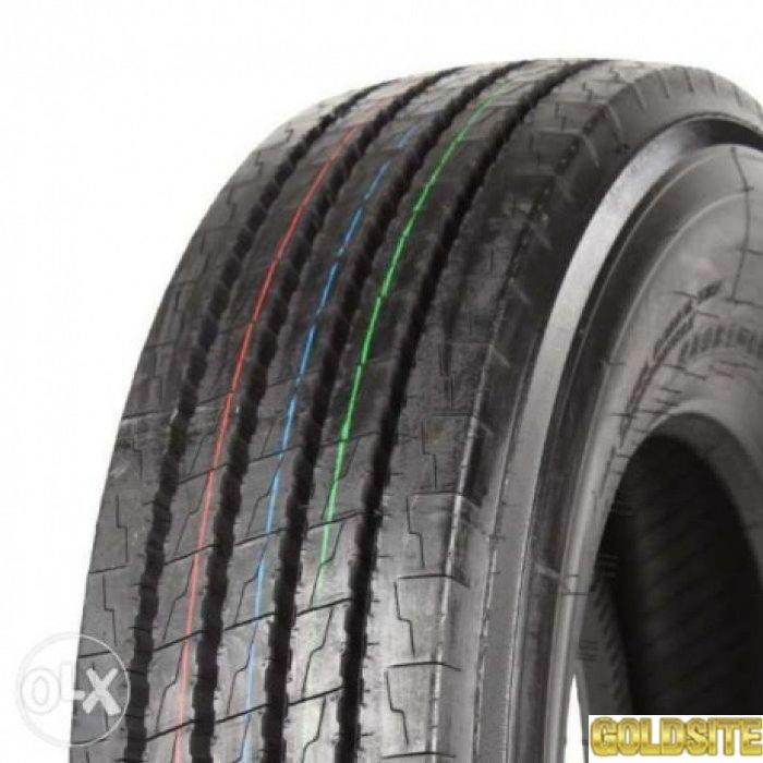 Грузовые шины 315/80 R22,  5 МАН,   ДАФ 385/65R22,  5