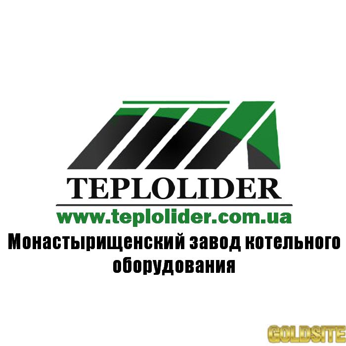 Транспортабельная котельная установка ТКУ-0, 7