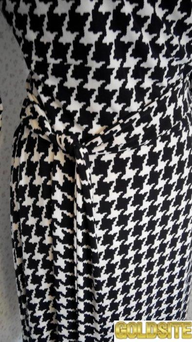 Трикотажное платье Jones New York р. (44-46)