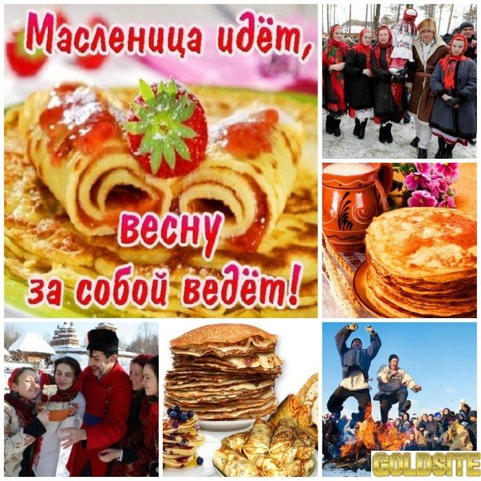 Колодий в «Украинском Селе»