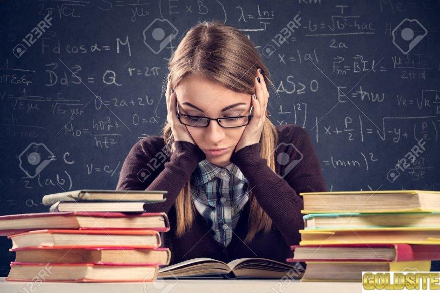 Репетитор по математике (алгебре,  геометрии)   для 5-11кл.