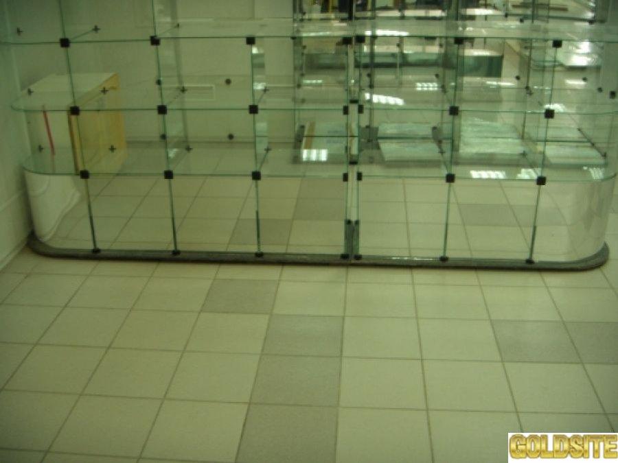 Зеркальные кубы   б у в хорошем состоянии