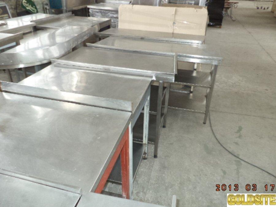 Оборудование для мясных цехов б/у