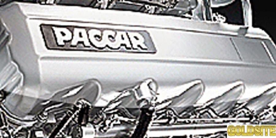 Ремонт двигателя грузовых MERCEDES IVECO SCANIA MAN VOLVO RENAULT DAF