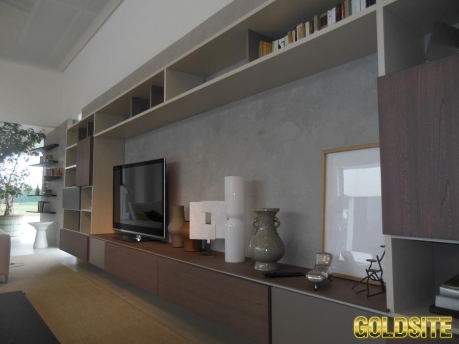 Выполняем качественный ремонт квартир под ключ в Киеве и Киевской области