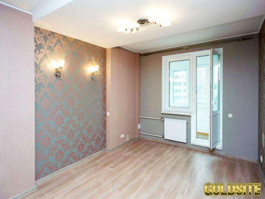 Комплексный ремонт квартир Киев и Киевская область,  в т. ч.  на удаленном доступе