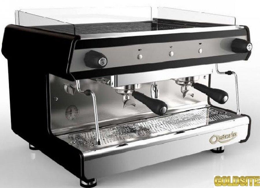 Пpoдам кофемашина ASTORIA АЕР/2 / Кофемолка OBEL Mito Istantaneo.