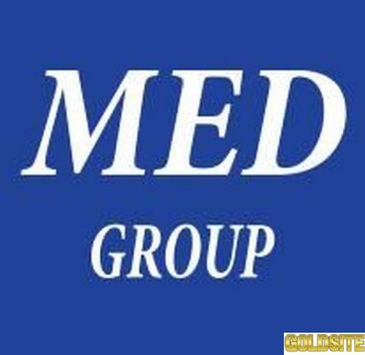 Оформление медицинских книжек нового образца