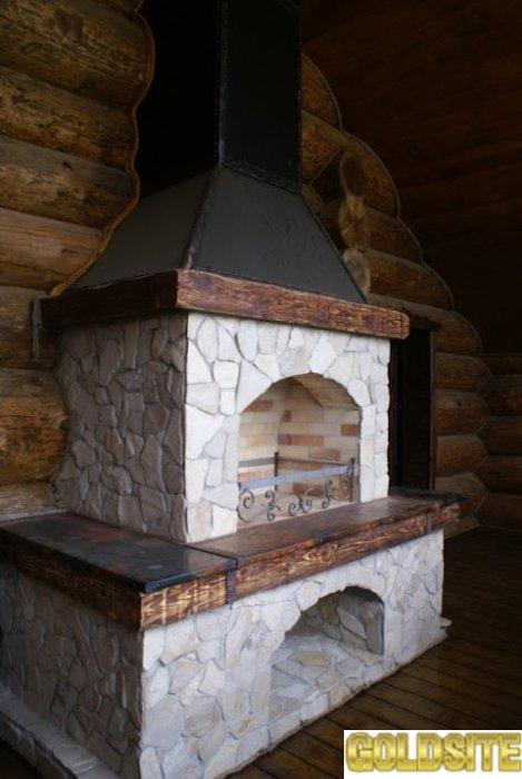 Строительство срубов,  деревянных домов,  бань,  беседок Под ключ Одесса
