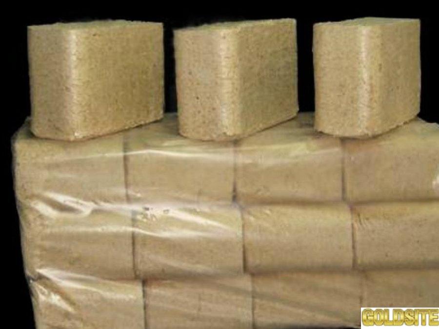 Евро дрова для камина