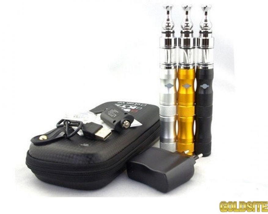 Электронная сигарета Х6 5800 мАч
