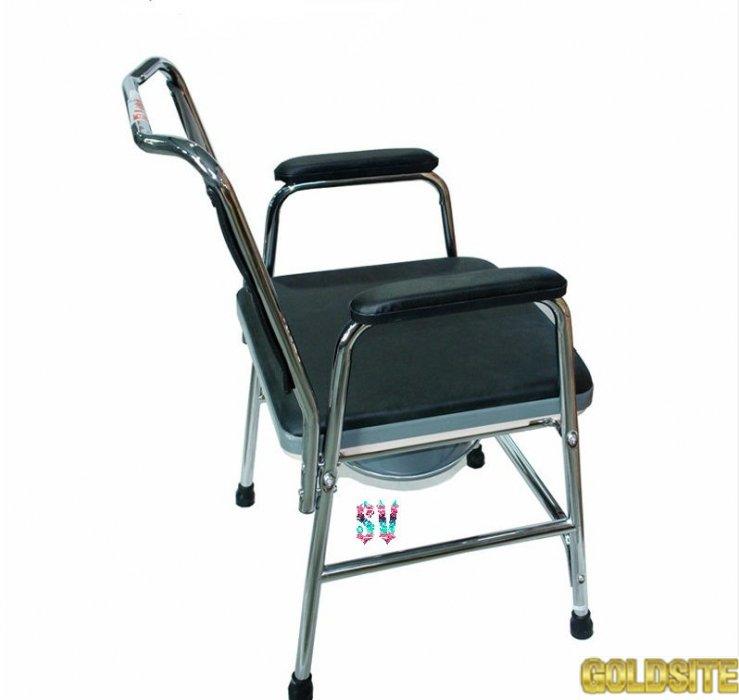 стул-кресло туалет fs893-новый