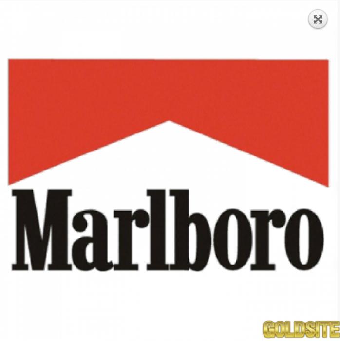 Табачный ароматизатор Мarlboro